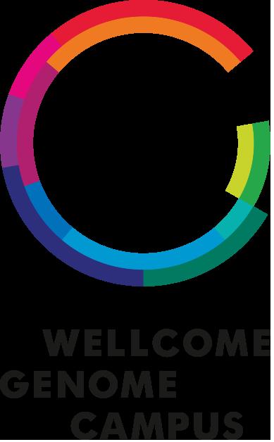CoME_logo1